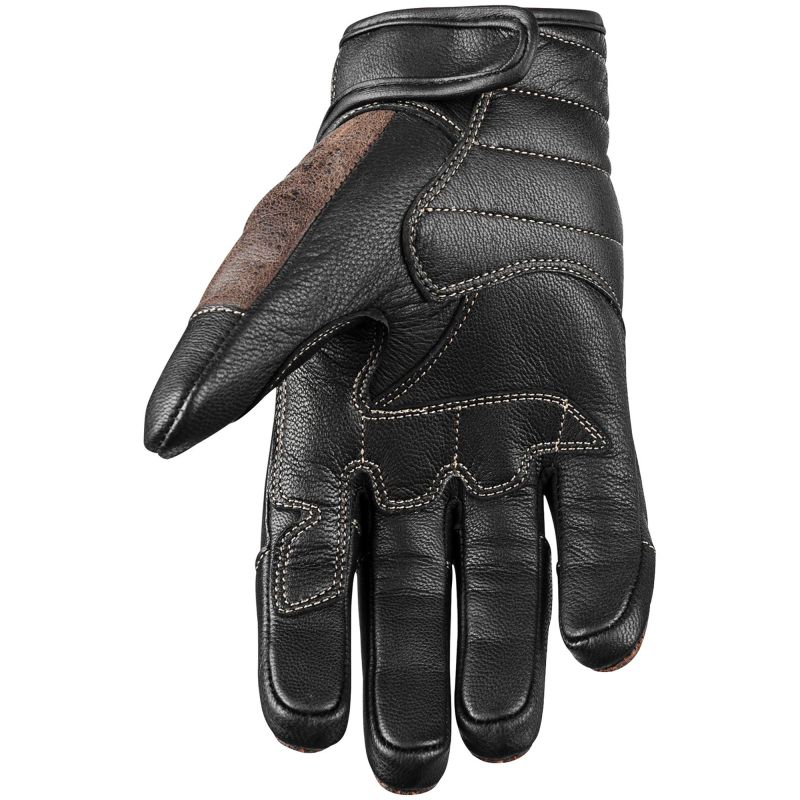 shop mens motorcycle gloves