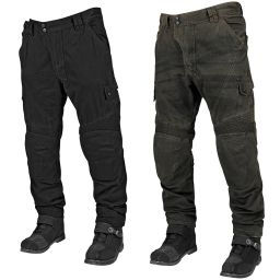 Speed and Strength Dogs Of War Kevlar Cargo Pants