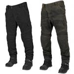 Speed and Strength Dogs Of War Kevlar Cargo Pants | Riders Line