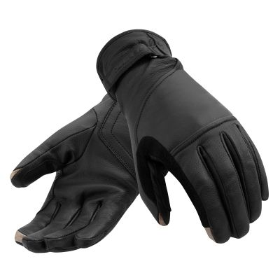 REVIT! Nassau H2O Waterproof Gloves