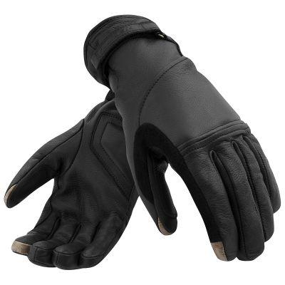 REVIT! Ladies Nassau H2O Waterproof Gloves