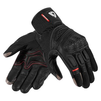 REVIT! Dirt 2 Summer Motorcycle Gloves