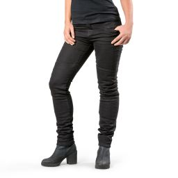 Draggin Twista Black Womens