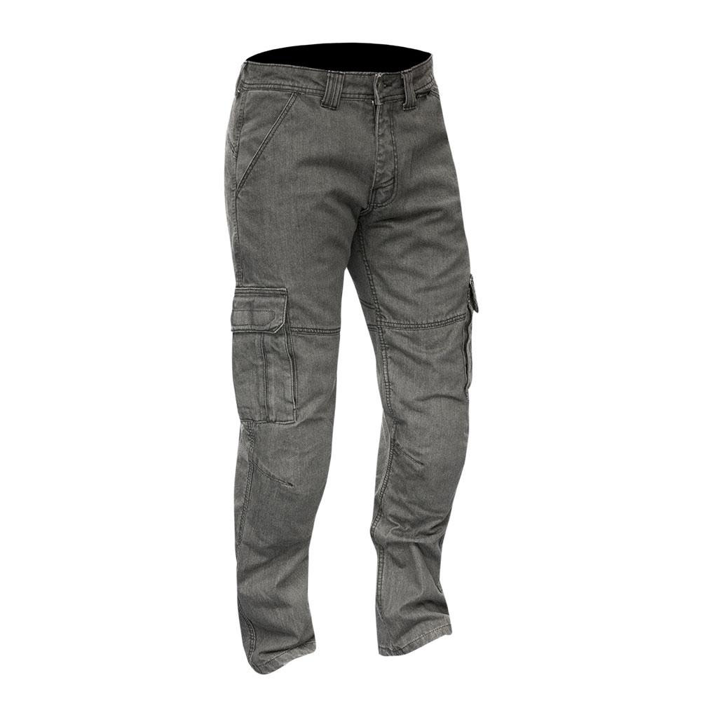 Merlin Portland Cargo Motorcycle Pants