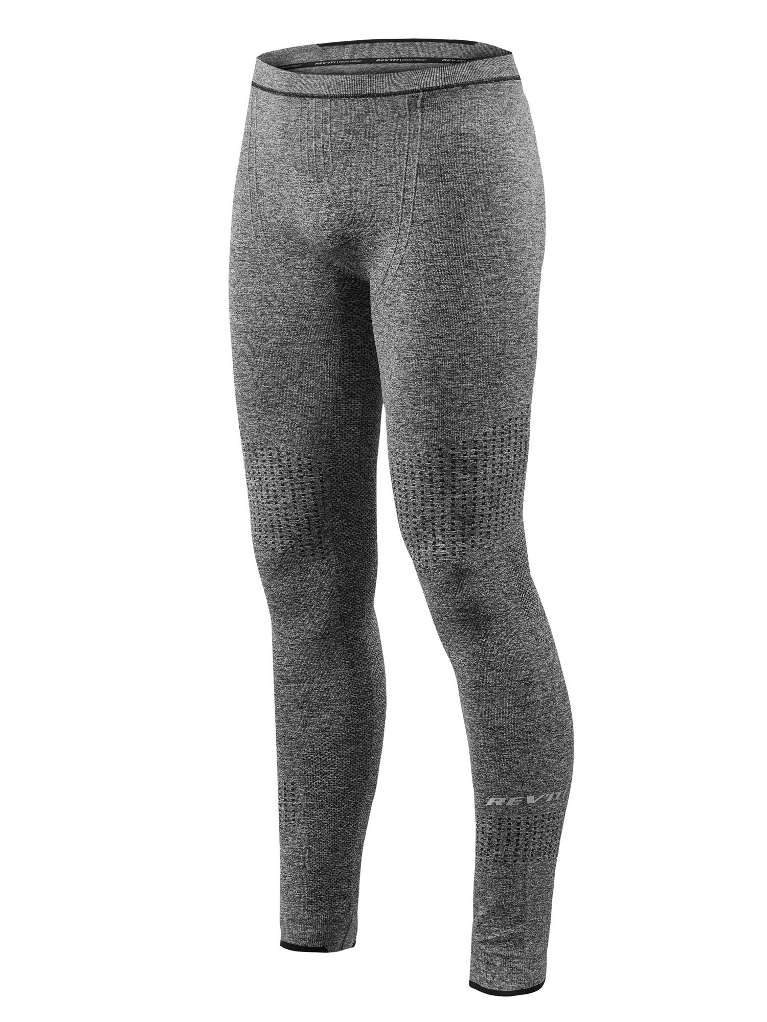 REV'IT! Airborne LL Motorcycle Base Layer Leggings