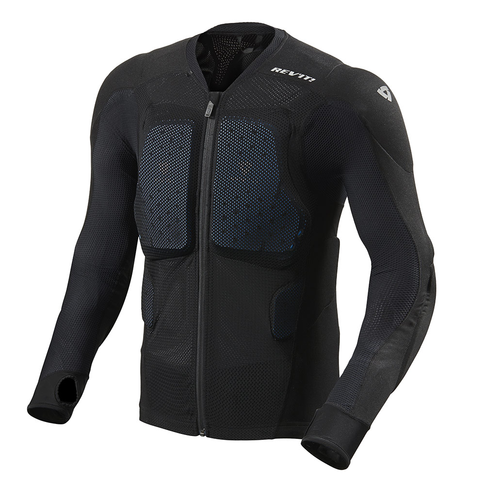 REVIT Proteus Armoured Under Jacket