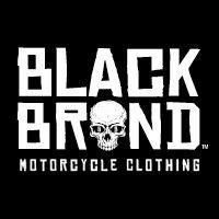 View Black Brand