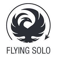 View Flying Solo Gear Co