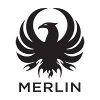 View Merlin