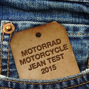 20 Motorcycle Jeans Tested - 1 Clear Winner