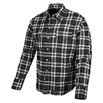 Men's Aroured and Kevlar Shirts