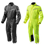 Mens Wet Weather Gear