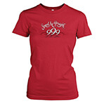 Women's Motorcycle T-Shirts